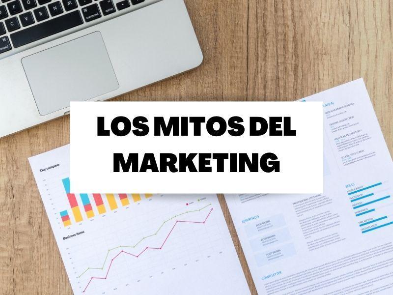 portada-mitos-marketing