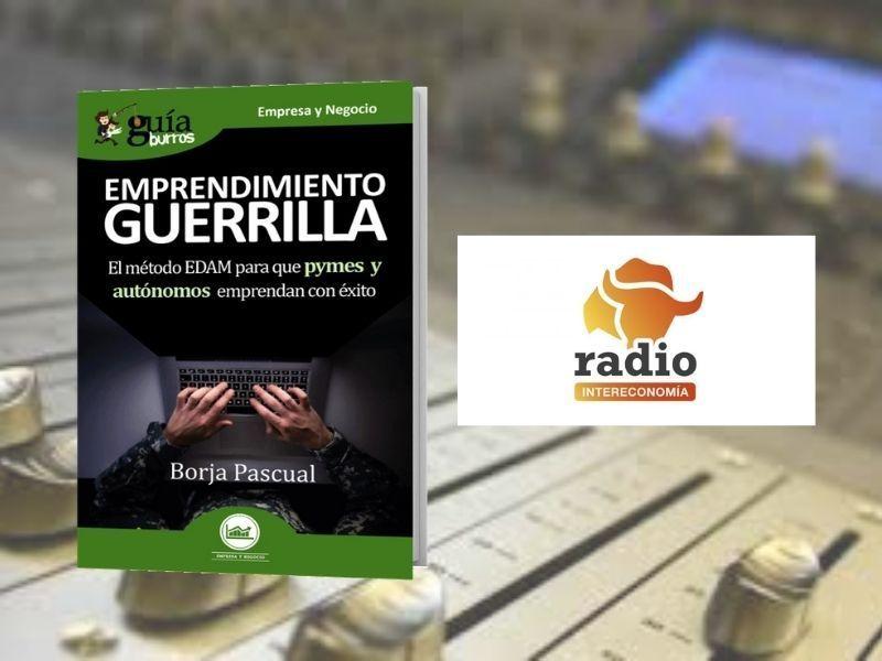 portada-radio-intereconomia
