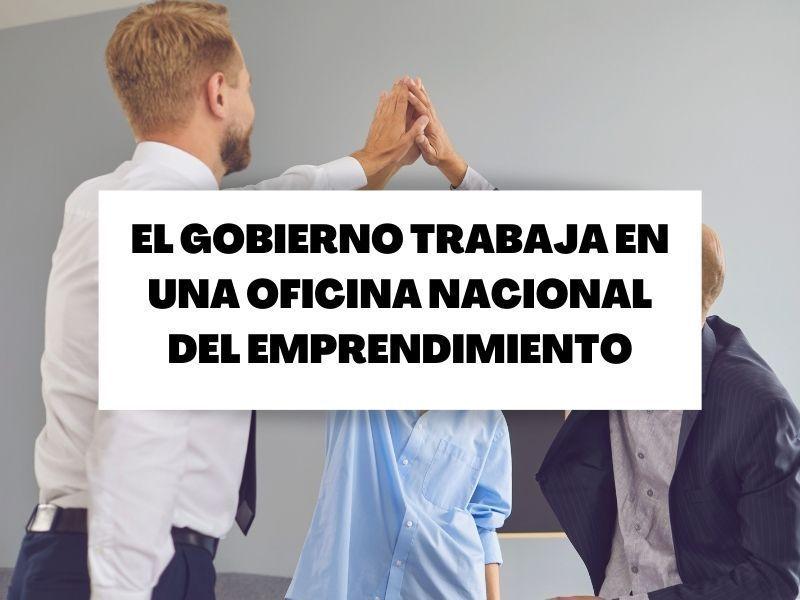 oficina-nacional-emprendimiento